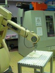 obrada-robotima-104.jpg