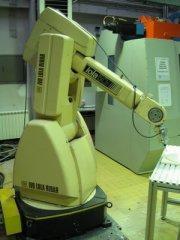 obrada-robotima-109.jpg