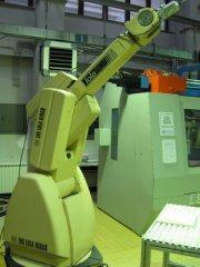 obrada-robotima-111.jpg