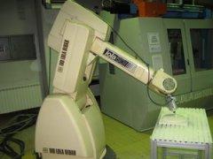 obrada-robotima-114.jpg