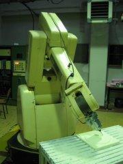 obrada-robotima-118.jpg
