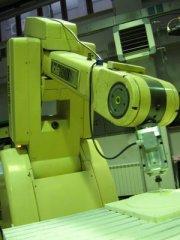 obrada-robotima-122.jpg