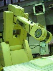 obrada-robotima-123.jpg