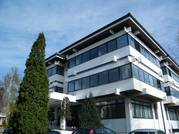 lola-institut-0121.jpg