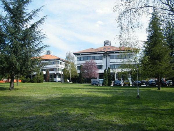 lola-institut-0126.jpg