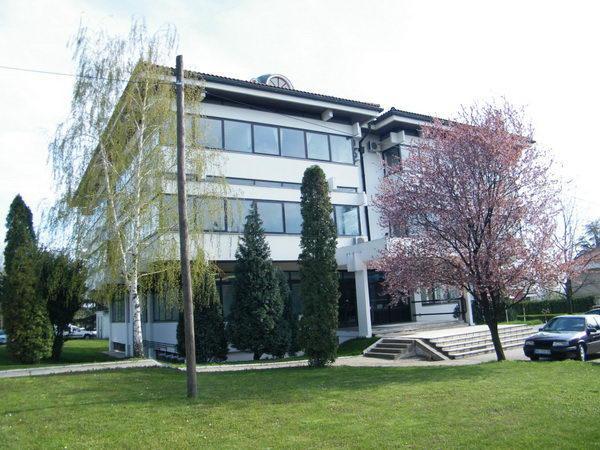 lola-institut-0128.jpg