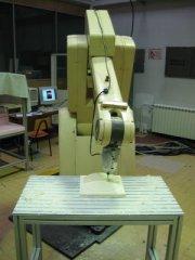 obrada-robotima-103.jpg