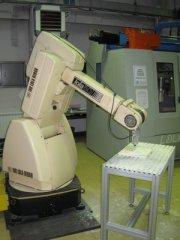 obrada-robotima-105.jpg