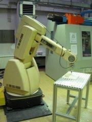 obrada-robotima-106.jpg