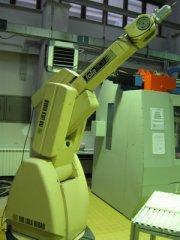obrada-robotima-112.jpg