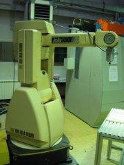 obrada-robotima-113.jpg