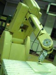 obrada-robotima-116.jpg