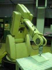 obrada-robotima-117.jpg