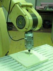 obrada-robotima-119.jpg