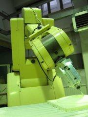 obrada-robotima-121.jpg